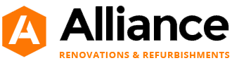 Alliance Preservation Scotland Ltd
